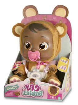 10581 girls lala baby doll