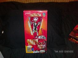 """12"""" Blood Dolls Pimp figure from Full Moon Toys puppetmaster"""
