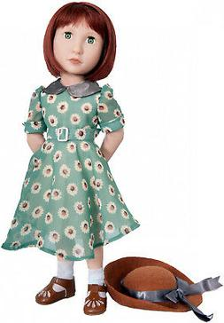 16 Inch A Girl for All Time Doll Kids Playdoll Pretend Girls