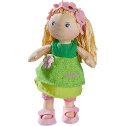 Haba 2141 Doll Mali