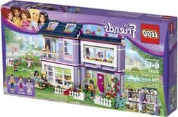 41095 LEGO Friends Emmas House