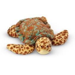 American Girl - Lea Clark - Sea Turtle for Dolls - American