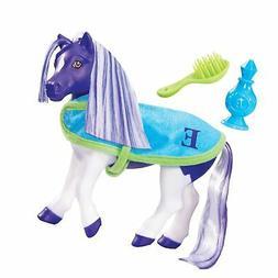 Breyer Ella Horse Color Change Surprise Bath Toy