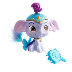 Disney Princess Palace Pets - Furry Tail Friends Doll - Jasm