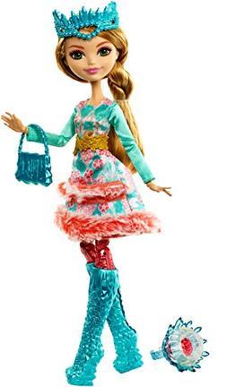 Ever After High - Ashlynn Ella - Epic Winter Doll
