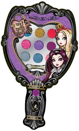 "Fashion Angels Ever After High ""Who's The Fairest?"" Make-Up"
