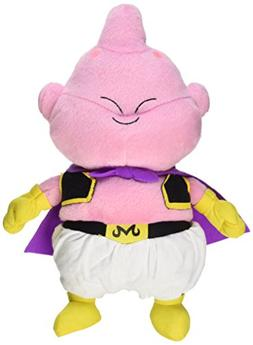 "Great Eastern Dragon Ball Z Majin Buu 10"" Plush Doll"