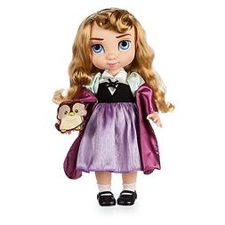 Disney Animators' Collection Aurora Doll - 16 Inch