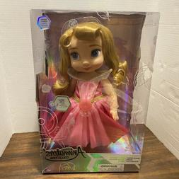 animators collection special edition 16 toddler doll
