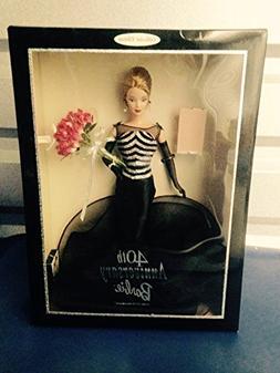 40th Anniversary Barbie