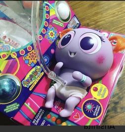 Mexican DISTROLLER MACHINCUEPA Kasimerito NERLIE Baby Neonate 102/% Original NEW