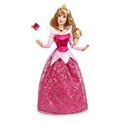 Disney Aurora Classic Doll with Ring - Sleeping Beauty - 11