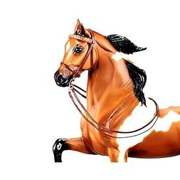 Breyer B2459 Traditional 1:9 Scale English Show Bridle by Br