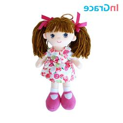 Baby Doll Toy For 2 3 4 5 6 7 Years Old Kids Toys For Girl T