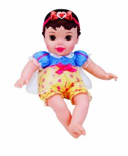 My First Disney Princess Baby Doll - Snow White