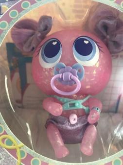 Distroller Baby Glittos Starleetta Nerlie+Free USA Shipping!