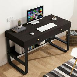 BabyBus Cute Panda Plush Doll Soft Stuffed Cartoon Animal To