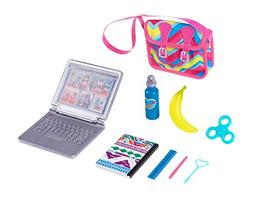 myLife Brand Products Back to School Accessories Playset Any