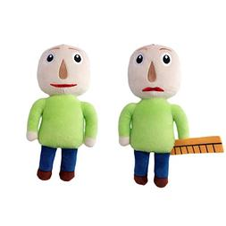 Helen-Sky Set of 2 Baldi's Basics in Education and Learning