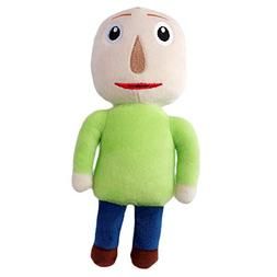 Helen-Sky Baldi's Basics in Education and Learning Plush Toy