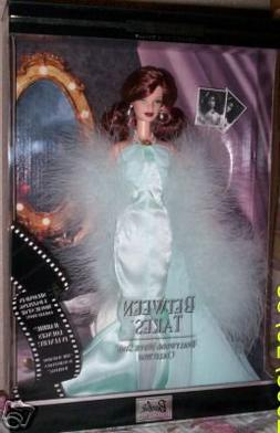Barbie Between Takes - Hollywood Movie Star Collection Free