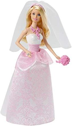 Barbie Bride 2015 Doll