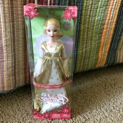 Barbie Doll Holiday Angel 2005