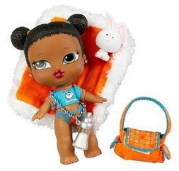 MGA Bratz Babyz Doll Sasha