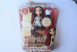 Bratz Forever Diamondz 405085 Katia Doll NEW
