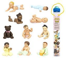 Bundles of Babies Toob