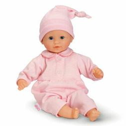 "Corolle Calin Charming Pastel 12"" Doll"