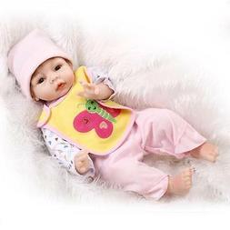 Cheap Reborn Dolls Newborn Dolls that Look Like Real Babies