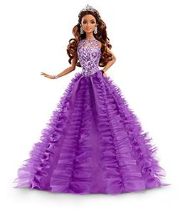 Barbie Collector Quincenera Doll