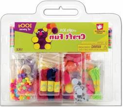 Craft Fun Kit-