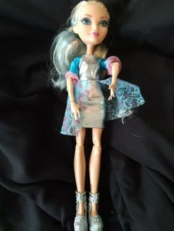 Ever After High Darling Charming 1st Edition Original Releas