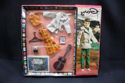 Dawn Doll Gary Van Ron Clothes #8391 Groovy Gear New Box Vin
