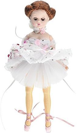 Madame Alexander Deborah Ballerina Dolls/Girls Toys Accessor