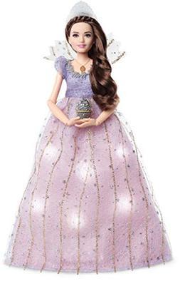 Barbie Disney The Nutcracker and the Four Realms Clara Doll