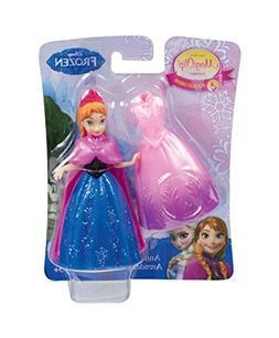 Disney Princess Frozen MagiClip - Anna of Arendelle