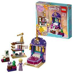 LEGO Disney Princess 6213312 Rapunzel's Bedroom 41156 Castle