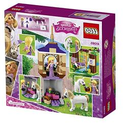 LEGO 41065 Disney Princess Rapunzel's Best Day Ever Construc