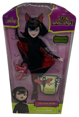 Hotel Transylvania Fashion Doll, Mavis Bats Out