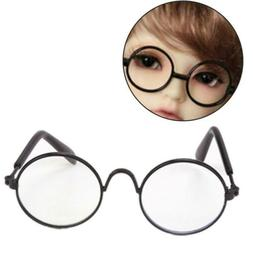Doll Glasses Vintage Oval Glasses Suitable For 18 inches Dol