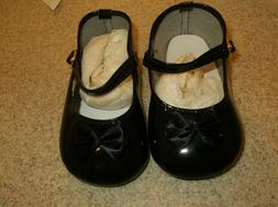 Doll Shoes for Large Dolls. Old Stock 115mm