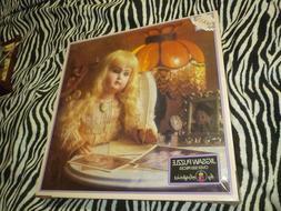 Dolls Vintage Puzzle - Thinking Of You - New & Sealed