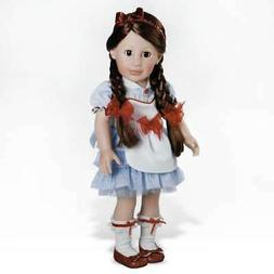 Dorothy, Wizard of Oz - 4 Ever Friends Doll by Adora