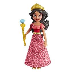 Disney Elena of Avalor Elena Doll