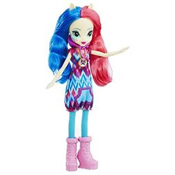My Little Pony Equestria Girls Legend of Everfree Sweetie Dr