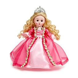 "Madame Alexander 8"" Fairy Tale Sleeping Beauty"