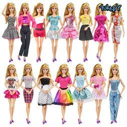 Fashion Party High Quality <font><b>Doll</b></font> <font><b